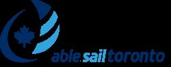 Able Sail Toronto