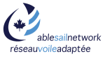 AbleSail Network of Canada (ASN)