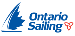 Ontario Sailing Association (OSA)